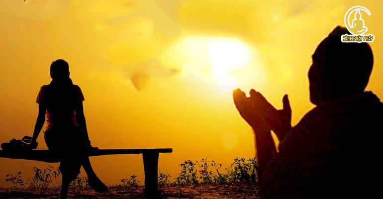 ĐỪNG BẬN TÂM MIỆNG ĐỜI - SỐNG ĐỪNG NÊN ĐẶT BUỒN VUI VÀO LỜI NÓI CỦA NGƯỜI KHÁC