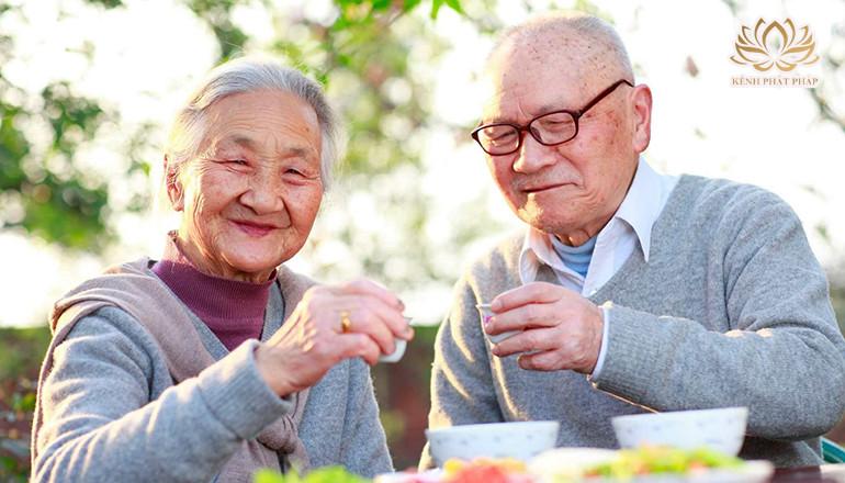 Bí quyết sống thọ 256 tuổi rất đơn giản khiến khoa học và cả thế giới ngưỡng mộ