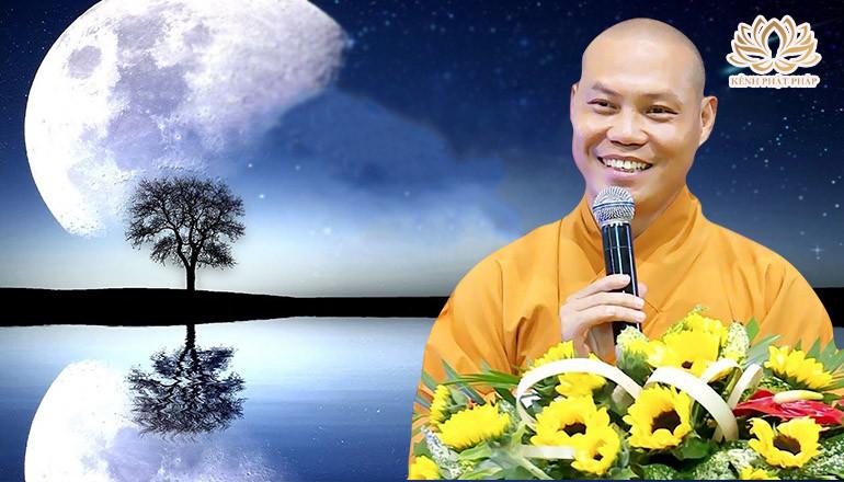 Hiểu lời Phật như thế nào để bớt khổ đau