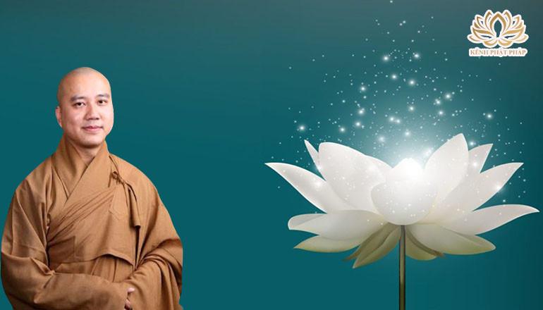 Ý nghĩa của bố thí Ba La Mật trong đạo Phật