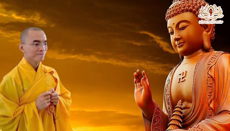 Phật tử nên tin và không nên tin những gì?