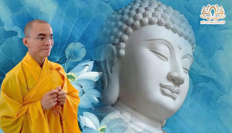 Đạo Phật độ sanh hay độ tử cho chúng ta?