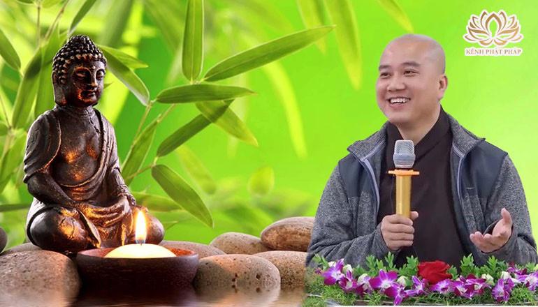 Phật Bảo, Pháp Bảo và Tăng Bảo nên nghe theo ai?