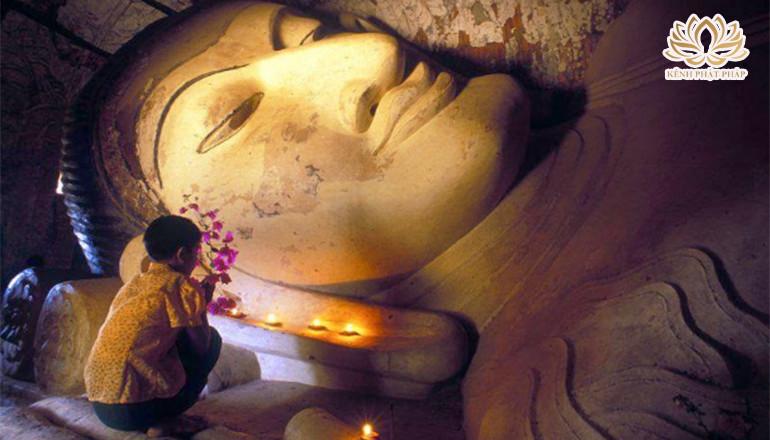 Danh ngôn lời vàng của Phật dạy về 4 hạηɠ người