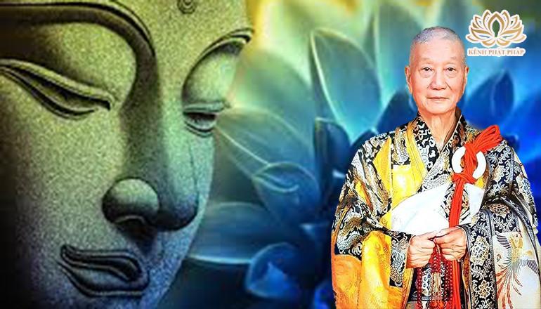 Diệt trừ được khổ đau phải áp dụng các điều mà đức Phật dạy