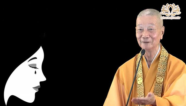 Kiểu người đáng thương nhất trên đời - Thầy Thích Trí Quảng