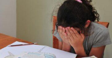 Bé gái lớp 5 có thai, toàn bộ giáo viên và bảo vệ nam trong trường phải làm xét nghjệm: Kết quả gây hoang mang