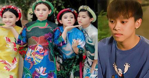 3 con nuôi được mời sang Mỹ hát tưởng nhớ Phi Nhung, không có Hồ Văn Cường