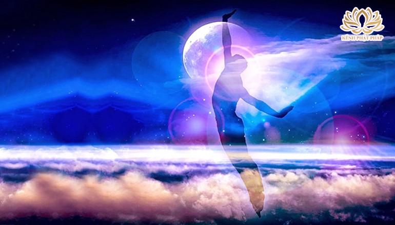 Sự tồn tại của linh hồn dưới góc nhìn khoa học và triết học