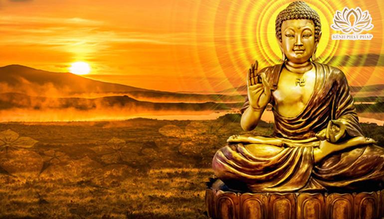 Làm cách nào để đến với Đức Phật?