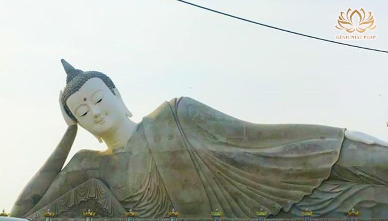 4 nguyên tắc để thoát khỏi nghèo khổ theo lời Phật dạy