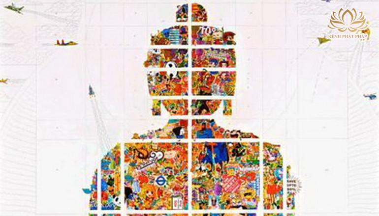 Phật giáo tôn giáo vĩ đại của nhân loại