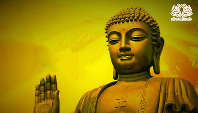 Danh hiệu A Di Đà Phật nói lên điều gì?