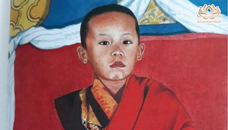 Câu chuyện về việc tái sinh ở Bhutan