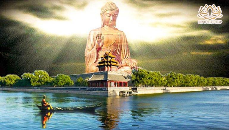 Mạng sống con người vô thường theo lời Phật dạy