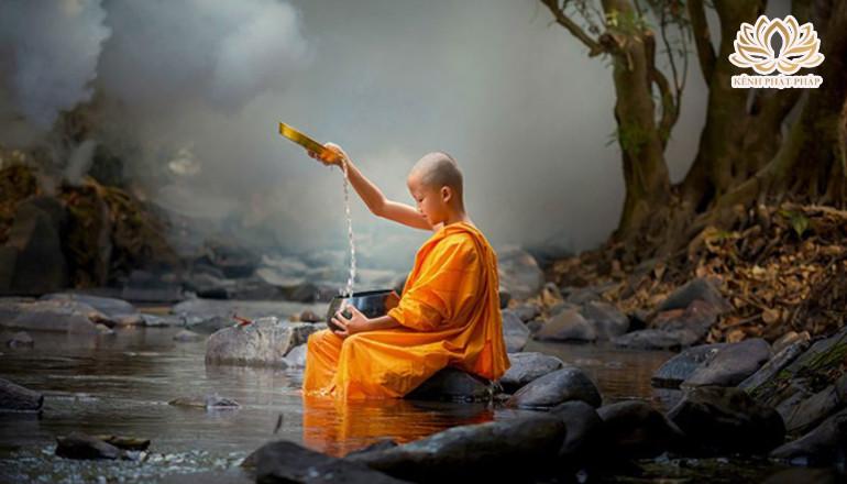 'Trời kêu ai nấy dạ' trong cái nhìn Phật pháp