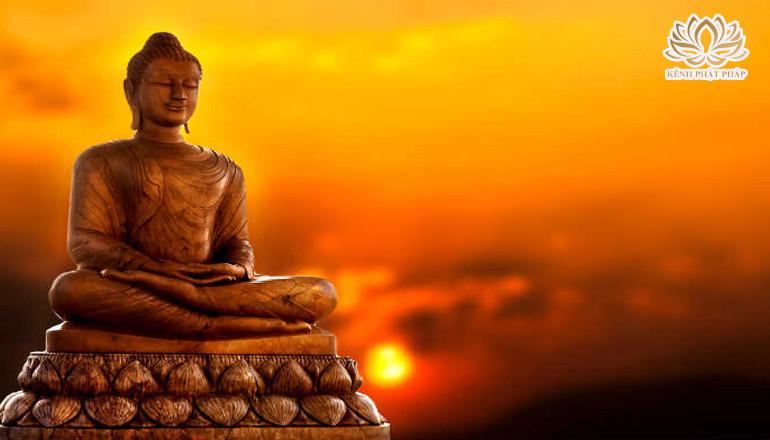 Ở đời, sướng hay khổ đều bởi cái tâm, giàu hay nghèo là do biết đủ