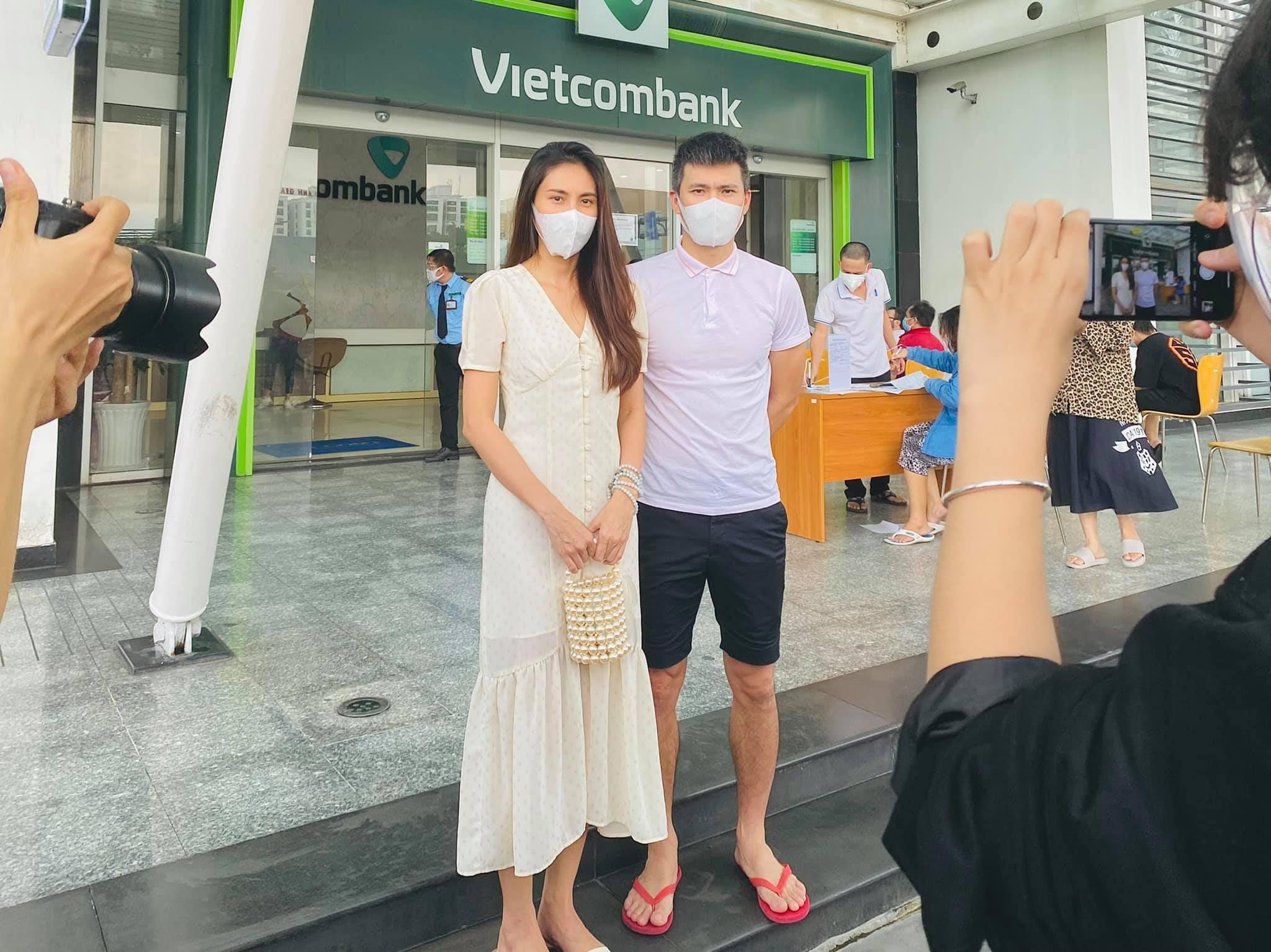 """Nóng: Facebooker tung bằng chứng nghi """"phốt"""" Thủy Tiên nợ 17 tỷ, sau 3 tháng từ thiện trả """"sạch bóng""""? - Netizen - Việt Giải Trí"""