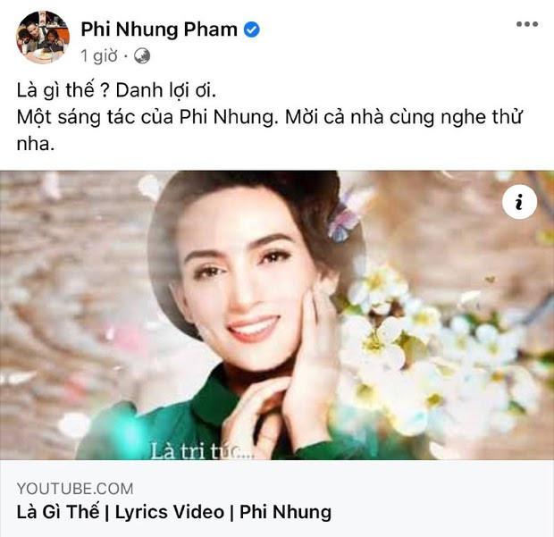 Phi Nhung gửi lời chúc đến con trai Hồ Văn Cường: Thi tốt nha, làm con của mẹ, không gì mà không thể - Hình 8