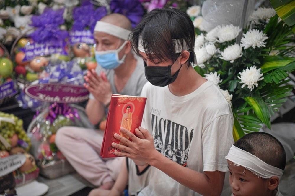 Nhóm anti bà Phương Hằng bất ngờ quay xe, kêu gọi tẩy chay Hồ Văn Cường: Từ giờ đừng mong đi hát - Hình 5