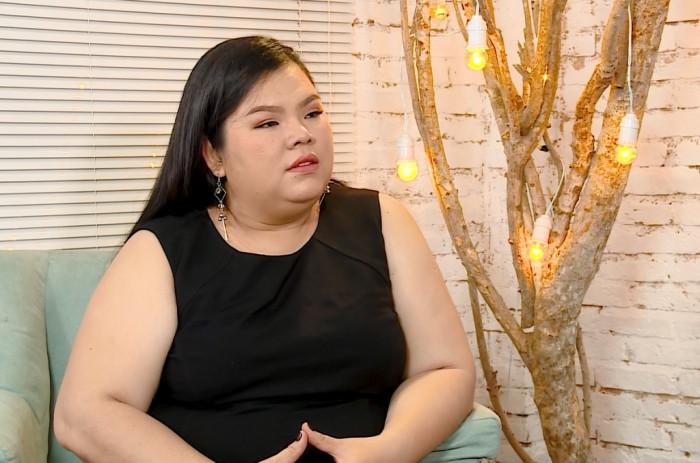 Diễn viên Tuyền Mập đăng bài miệt thị ngoại hình gia đình Hồ Văn Cường, có phát ngôn gây bức xúc - Hình 4