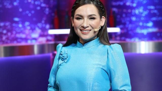 Quản lý Phi Nhung 'vỗ mặt' Trang Trần, nói rõ về chuyện di nguyện của cố ca sĩ sắp được công bố - Hình 2