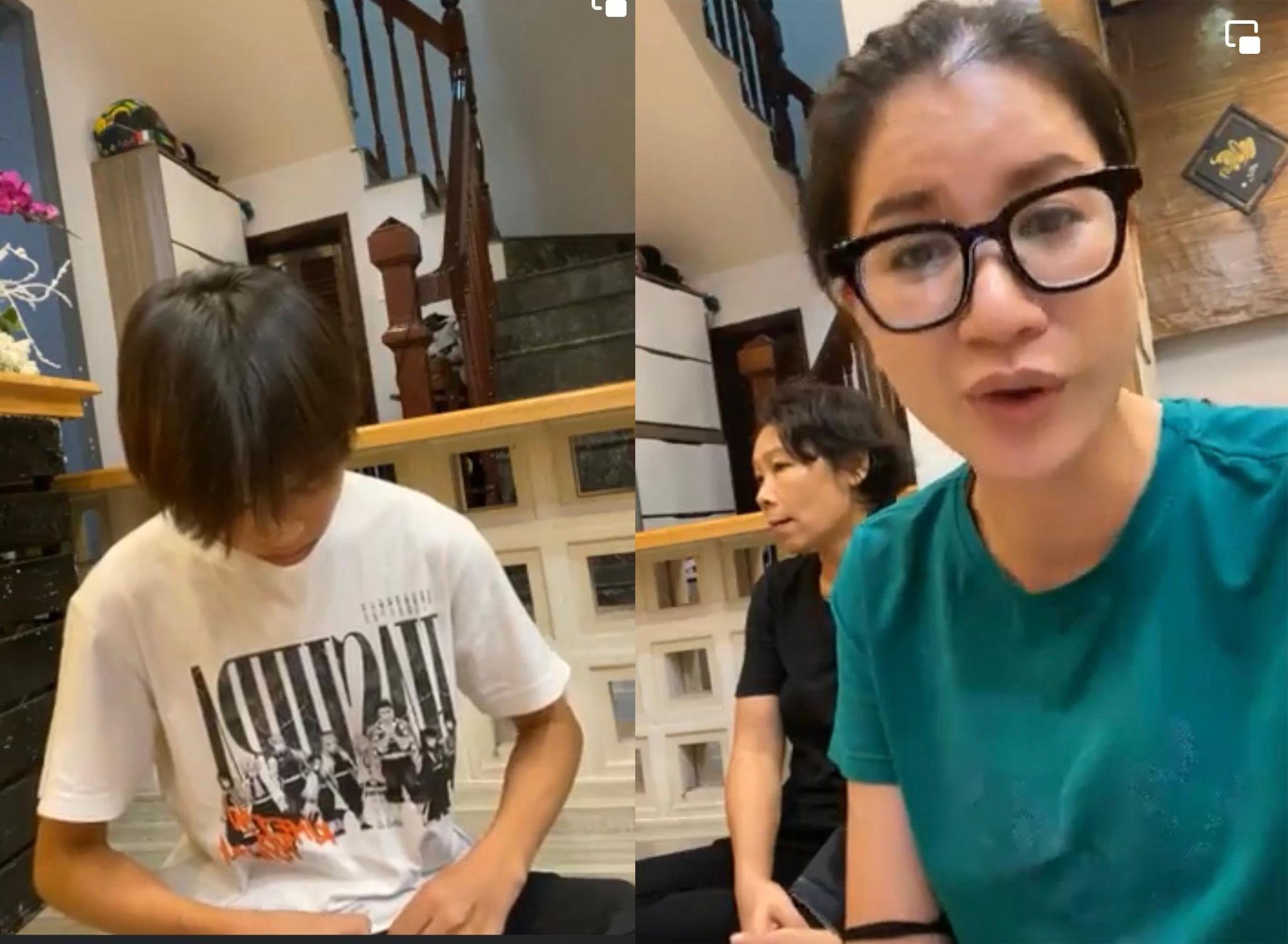 Nhóm anti bà Phương Hằng bất ngờ quay xe, kêu gọi tẩy chay Hồ Văn Cường: Từ giờ đừng mong đi hát - Hình 3
