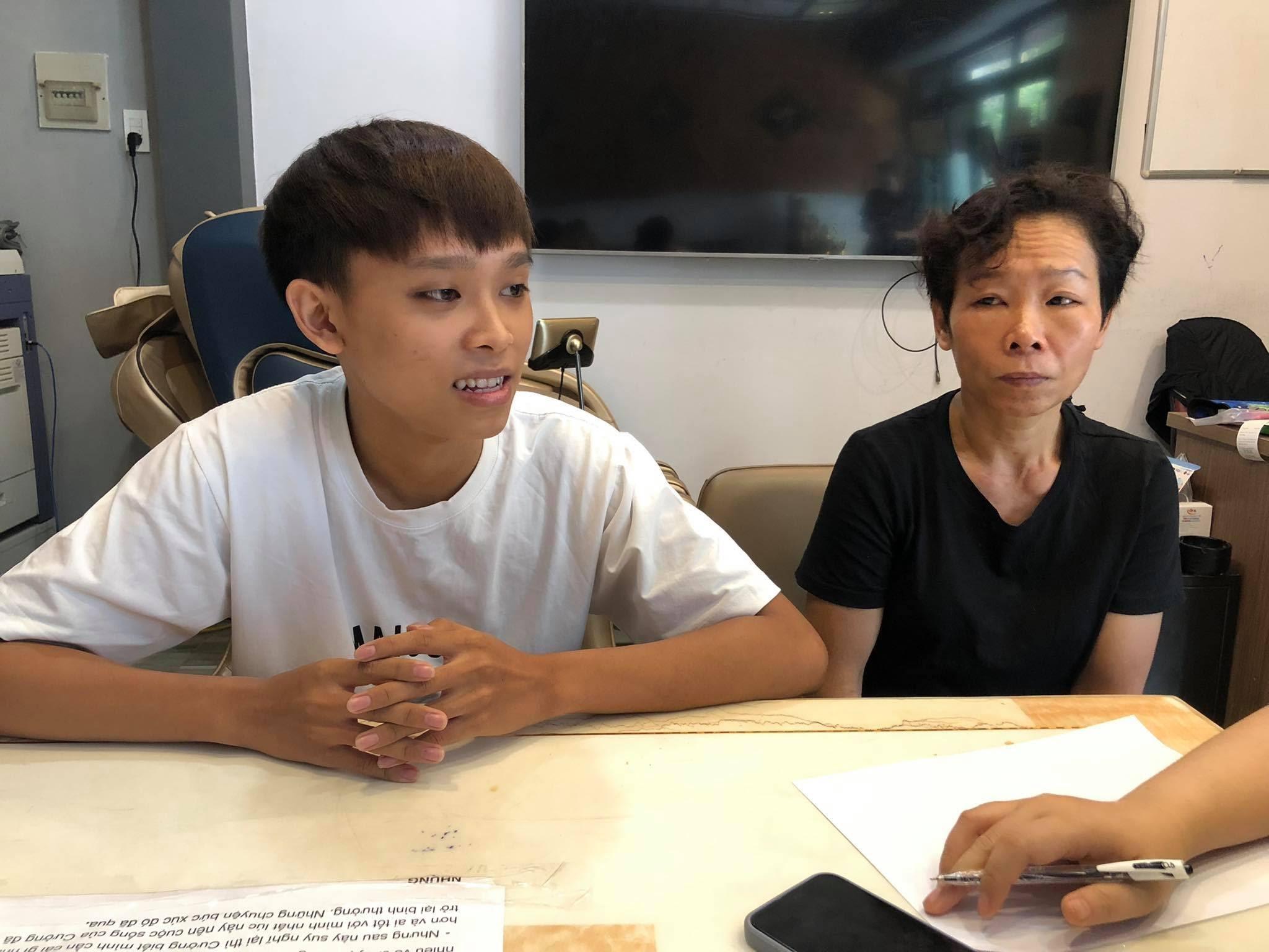 Nhóm anti bà Phương Hằng bất ngờ quay xe, kêu gọi tẩy chay Hồ Văn Cường: Từ giờ đừng mong đi hát - Hình 1