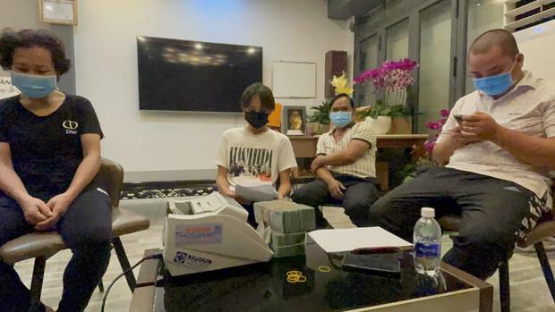 Thực hư chuyện Hồ Văn Cường lập TikTok mới, tung video liên quan đến cố NS Phi Nhung sau khi khăng khăng trả lại kênh YouTube - Hình 1