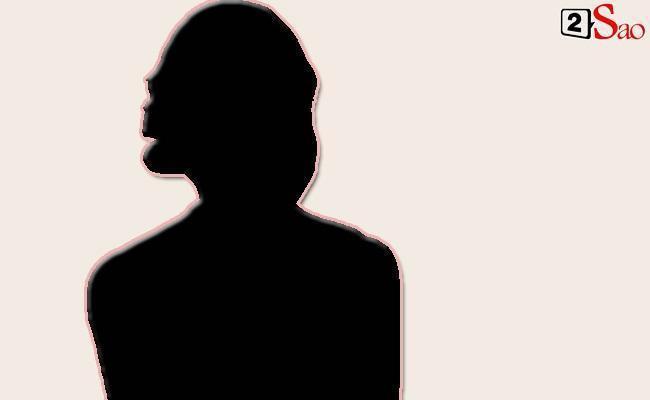 Nữ đại gia vô duyên khi réo Thủy Tiên, con gái Phi Nhung? - Hình 1